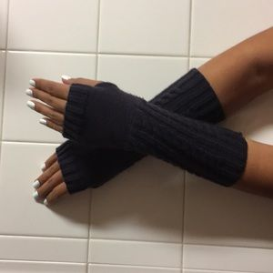 Accessories - Arm warmers